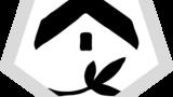 Dům a zahrada Liberec