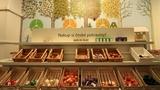 Gastronomie - Národní zemědělské muzeum