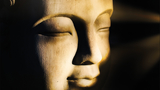 Štěstí podle Buddhy - on-line přednáška