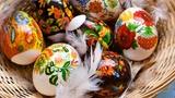 Velikonoční jarmark v Adalbertinu