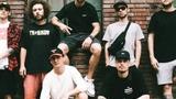 Ty Nikdy Label - Lucerna Music Bar 2021