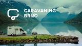 Caravaning Brno 2021 - Výstaviště Brno