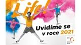Life! 2021 - Výstaviště Brno