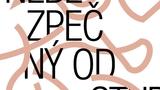 Eliška Pergelová / Nebezpečný odstup / Pragovka Gallery Entry