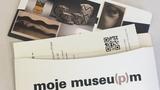 Věrnostní program Moje museu(p)m