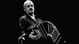 Svátky hudby online: Tango Nuevo!