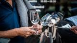 Víno z blízka: Poysdorf v Brně