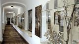Chráněná území - Prácheňské muzeum v Písku