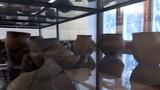 Sejf - Severočeské muzeum v Liberci