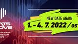 Festival Beats for Love 2022
