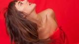 CAMILLE BERTAULT QUARTET (Francie / Libanon) - P&J Music