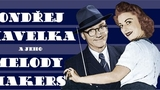 O. Havelka a jeho Melody Makers/Swing nylonového věku - Švandovo divadlo