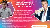 Karlovarské kulturní léto