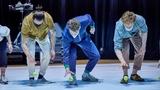 Novocirkusoví Losers uvedou show Konkurz, pestrou jak vylhaný životopis