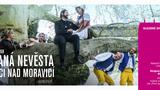 Prodaná nevěsta - Hradec nad Moravicí