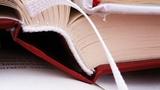 Sbírka AKT – křest knihy - VYPRODÁNO