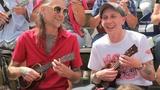9. český ukulele festival