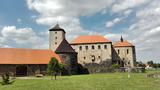 Černínskou krajinou Chudenicka a Švihovska na hradě Švihov