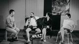 Vincenc - Divadlo v Celetné