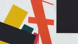 Malevič - Rodčenko - Kandinskij a ruská avantgarda ze sbírky muzea umění Jekatěrinburg