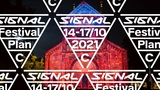 Signal Festival 2021. Plán C