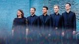 Letní slavnosti staré hudby zahájí příští týden německý vokální soubor Calmus Ensemble