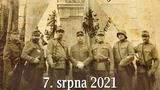 XXI. Historické slavnosti ve Zruči nad Sázavou