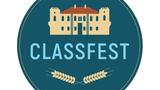 Festival ClassFest – Giuseppe Scarlatti – Dove è amore è gelosia (1768)