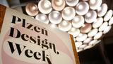 Plzeň Design Week 2021