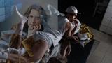 Festival WILD!: Depresivní děti – Marie Stuartovna. Anatomie (dramatu) - RockCafe
