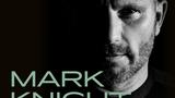 Mark Knight (UK) vystoupí i letos v Roxy!