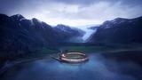 Výstava ARCTIC NORDIC ALPINE. S krajinou v dialogu ukáže možnosti současné architektury ve zranitelné krajině