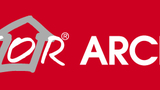FOR ARCH 2021 - PVA EXPO PRAHA