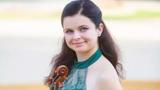 Zahraj mi hudečku… - Svátky hudby v Praze