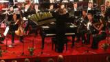 Hudba je radost - Svátky hudby v Praze