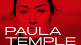 Paula Temple rozproudí Prahu už v listopadu!