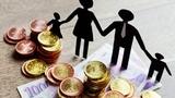 Beseda o rodinných financích