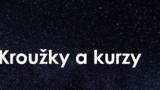 Akademie vesmírných cestovatelů - Štefánikova hvězdárna