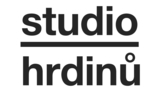 Analýza bydlení - Studio Hrdinů