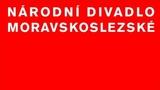 "PROTIMLUVFEST 2021 - Divadlo ""12"""