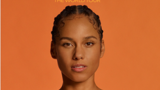 Alicia Keys v O2 areně