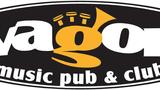 OZZY OSBOURNE &BLACK SABBATH revival - Vagon Club