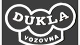DUKLA VOZOVNA - Vagon Club