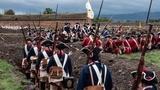 Josefínské slavnosti v pevnosti Terezín