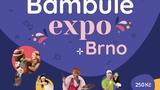 Bambule Expo