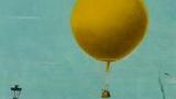 Aviatika v české vizuální kultuře 1783–1957