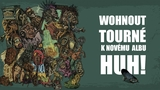 Wohnout - Brno