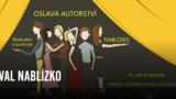 FESTIVAL NABLÍZKO - Divadlo DISK