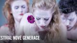 FESTIVAL NOVÉ GENERACE - Divadlo DISK