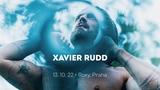 Xavier Rudd v Roxy